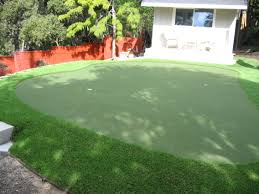 artificial grass for putting greens artificial lawns direct