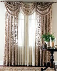 Curtains In Bed Bath And Beyond Kitchen Curtains Bed Bath And Beyond Or Post Navigation 33 Kitchen
