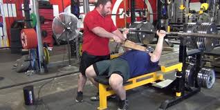 Bench To Weight Ratio Debunking Dynamic Effort 4 Ways To Enhance Your Speed Sets