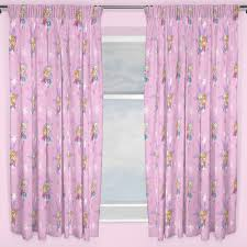 Toddler Blackout Curtains Childrens Curtains Bedrooms Bedroom Blackout Curtains