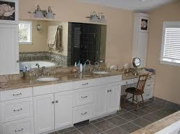 Bathroom Color Scheme Ideas Gray And Brown Bathroom Color Ideas Caruba Info