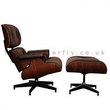 eames style chair furniture eames knock off eames style lounge chair eames knoll