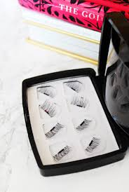 How Long Can You Wear False Eyelashes Read This Before Shelling Out For Those Magnetic False Lashes