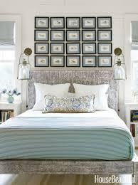 bedroom bedroom design 2017 bedroom decorating ideas small bedroom bedroom design 2017 bedroom decorating ideas small bedroom decorating ideas bedroom design inspiration