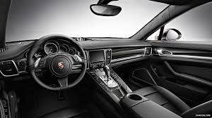 porsche panamera wheelbase 2014 porsche panamera turbo s wheelbase interior hd
