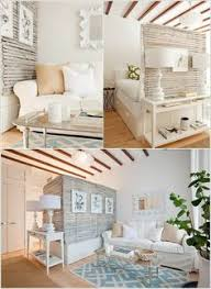 living room decor ideas for apartments 29 sneaky diy small space storage and organization ideas on a