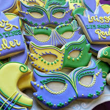 mardi gras cookie cutters image result for how to make a mardi gras mask cookie cutter