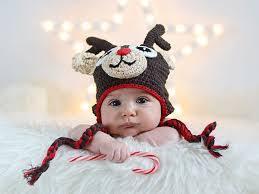 modelos modernos para gorras tejidas con imagenes de gorras navideñas para bebes juguete para bebe