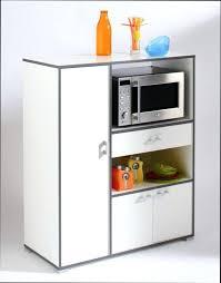 meubles haut cuisine pas cher meuble micro onde cuisine meuble micro onde cuisine pas cher