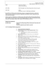 petroleum engineer resume cv sigve hamilton aspelund 122014 petroleum engineering team leader