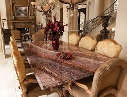 best 25 granite dining table ideas on pinterest granite table