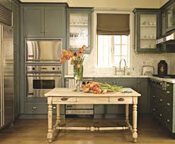 Popular Color For Kitchen Cabinets by Comfortable Popular Kitchen Cabinet Colors About Interior