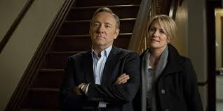 top 10 political tv shows