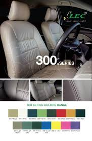 car seat covers for honda jazz diy pvc pu leather car seat cover cus end 7 1 2018 2 30 pm