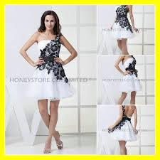 a line cocktail dresses plus size holiday dresses