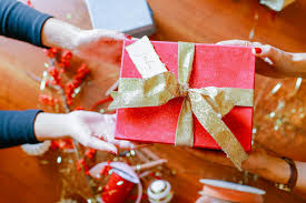 christmas gift wrapping party tie the knot wedding u0026 events in