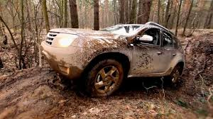 jeep renault we are testing uaz patriot renault daster jeep niva toyota land