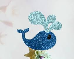 whale baby shower whale baby shower etsy studio