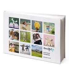 8x10 Photo Album Book Snapfish Coupons Coupon Codes Photo Card Deals Snapfish