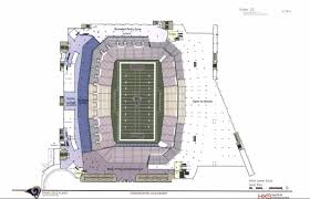rams plan chosen for dome may mean rebuild fox2now com