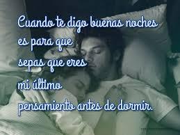 imagenes de buenas noches un abrazo noches mi amor abrazo pareja