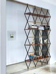 cheap room dividers ideas 15 creative for this multi functional