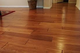 laminate or engineered wood flooring the luxury flooring