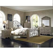 Bedroom Sets Bobs Furniture Store Bedroom Set Furniture Starlite Gardens