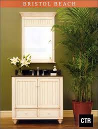 New Vanity 88 Best Bathroom Images On Pinterest Bathroom Ideas Bathroom