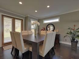 Underpriced Furniture Tv Stand Design GylesHomescom - Underpriced furniture living room set