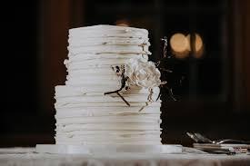 cupcake magnificent fantasy wedding cakes wedding cake