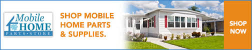 Mobile Home Curtains Mobile Home Porches