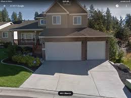 Spokane Washington Google Maps by 4912 E Elton Lan Spokane Wa 99212 Listings Nexthome Living
