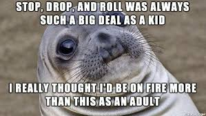 Life Meme - so much disappointment in my life meme on imgur