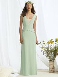 dessy bridesmaid dresses uk social bridesmaids dresses social bridesmaid 8166 8166 the dessy