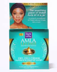 alma legend hair does it really work dark and lovely amla legend 1001 oils night cream zando
