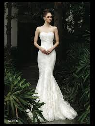 wedding dress bali wedding dresses paperblog