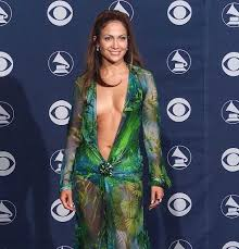 j lo this online store is bringing back j lo s iconic grammys dress
