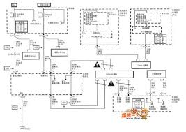 index 156 automotive circuit circuit diagram seekic com