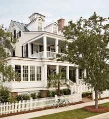 Traditional Style Home by House Foundation Landscaping Exterior Traditional With Traditional