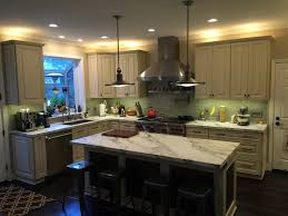 100 discount kitchen cabinets michigan best 25 rental
