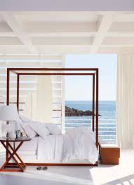 Contemporary Canopy Bed Best 25 Modern Canopy Bed Ideas On Pinterest Canopy Bedroom