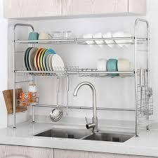 smallest kitchen sink cabinet 30 best small kitchen design ideas tiny kitchen decorating
