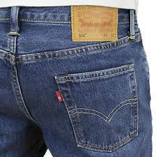 Levis 582 Comfort Fit Jeans 142019678874 2 Jpg
