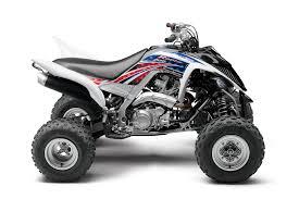specs motorcycle 2013 yamaha raptor