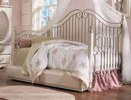 bedding sets daybed bedding sets for girls stnic daybed bedding