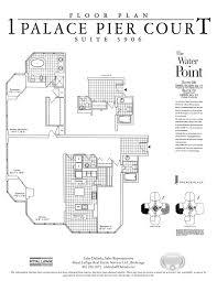 caesars palace floor plan gallery home fixtures decoration ideas 1 palace pier court suite 3906 archives palace place 1 palace img7755 img7748 img7828 img7763 chief