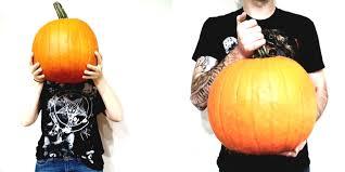 spirit of halloween 2016 unspoken spells how we get into the halloween spirit