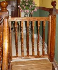 gates fot steps best baby gates for bottom of stairs for the