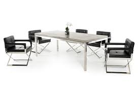 your yard will look cool with our modern patio furniture and